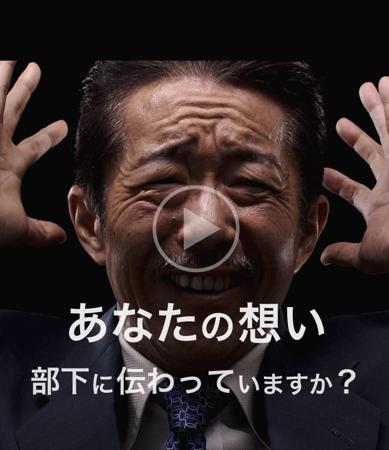 MOVIE LIBRARY-動画
