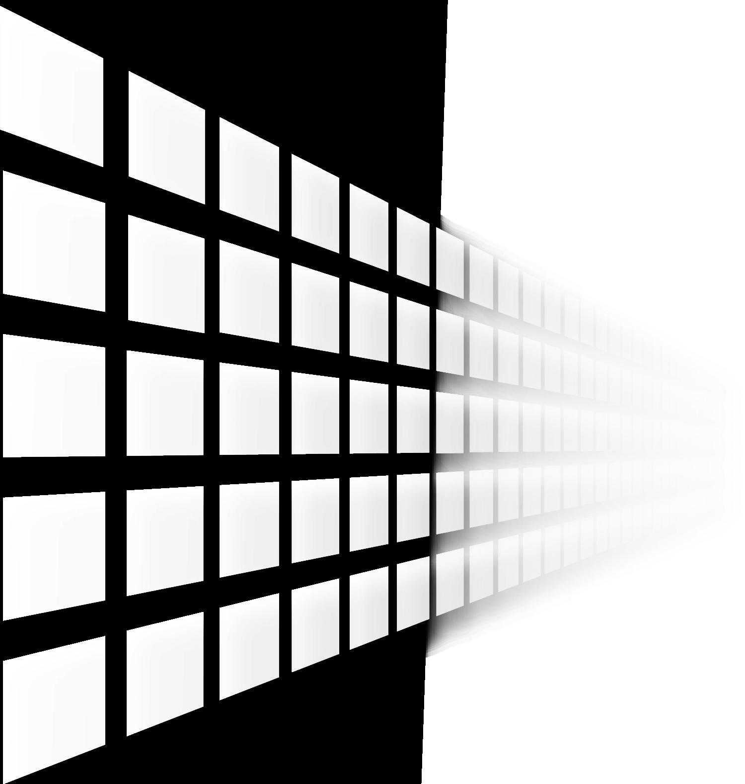 ムービーライブラリ background